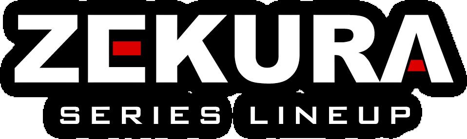 ZEKURA SERIES product